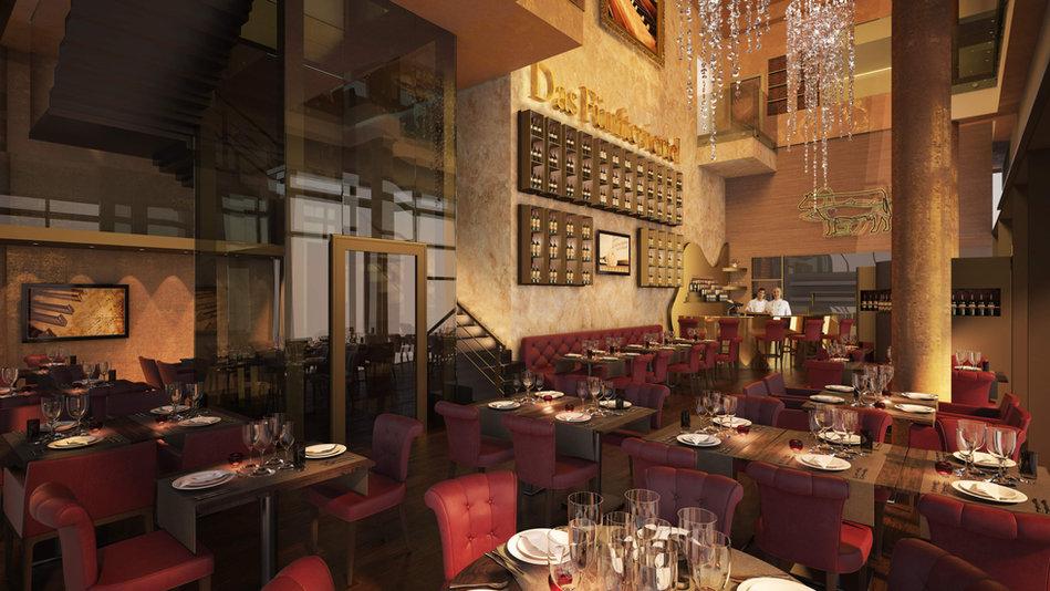immagine ristorante stoccarda.JPG