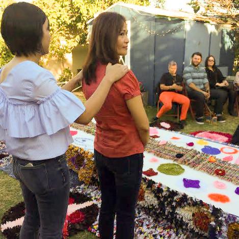 CALL FOR ARTISTS:TERRAIN BIENNIAL LOS ANGELES