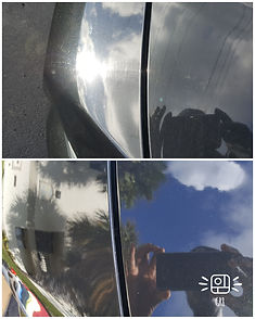 GR8 Auto Detailing, Mobile Detailing, Scratch and Swirl removal. West Palm Beach