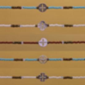 Image-1.jpg