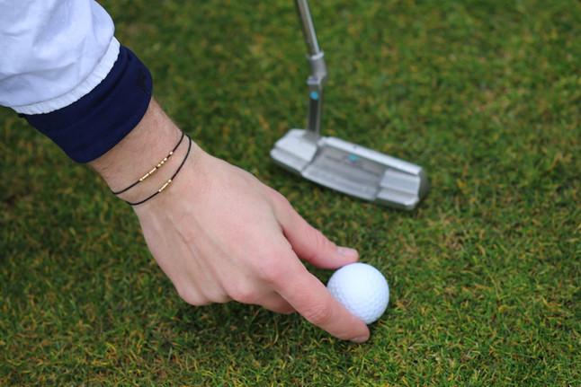 c'too golf gold 18ct