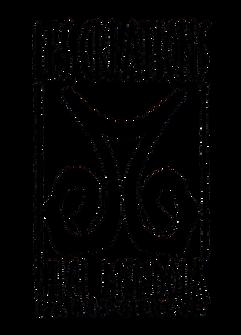 logoLUCIMENDOLA201603.png