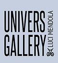 logo univers gallery.jpg