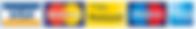 Capture d'écran 2020-02-19 à 12.24.15.