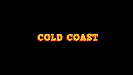 Cold Coast