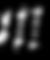 HALFOPIAN_HAIR (1)-iloveimg-cropped.png