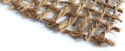 kokosova protierizijska mreža