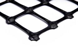 Tenax 3D Grid XL