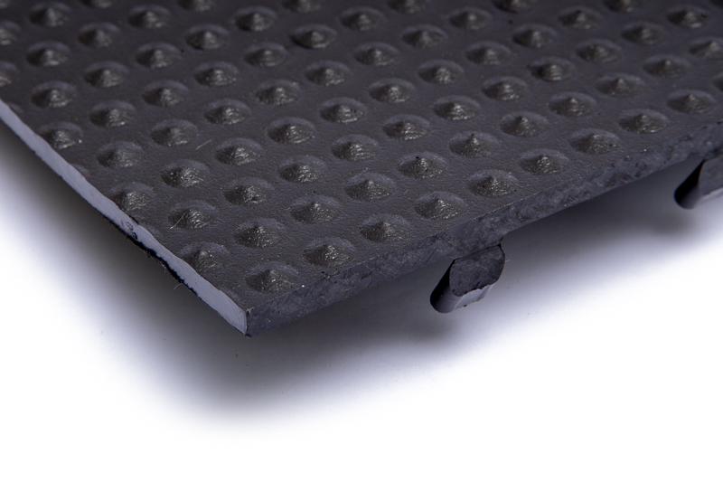 protizdrsna Agru SureGrip plošča