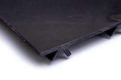 Agru SureGrip plošča