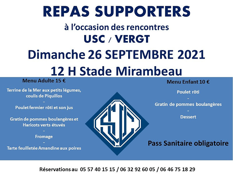 1er REPAS SUPPORTERS 26.09.2021.jpg