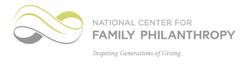 NCFP new logo 2014