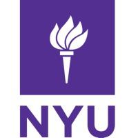 new-york-university_200x200.jpg