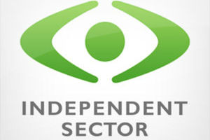 IndependentSector.jpg