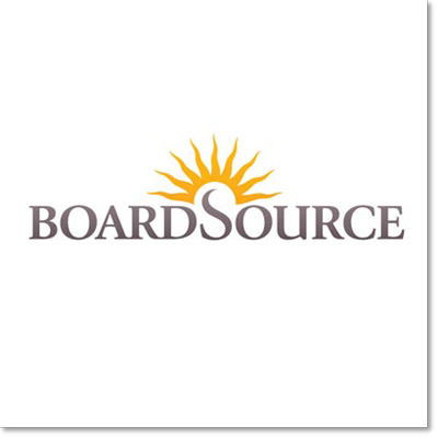 BoardSource-Square-Logo