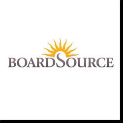 BoardSource-Square-Logo