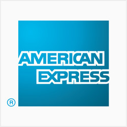 American-Express-customer-service.jpg