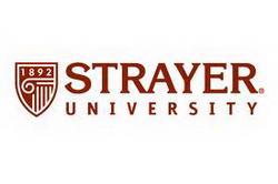 strayer-university-l.jpg