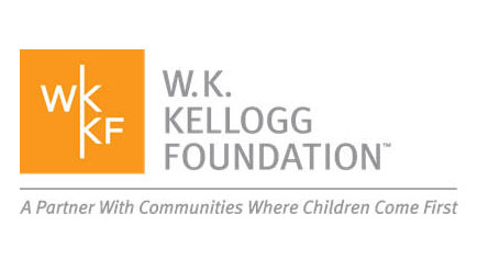 WK-Kellog-Foundation.jpg
