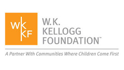 WK-Kellog-Foundation.jpg