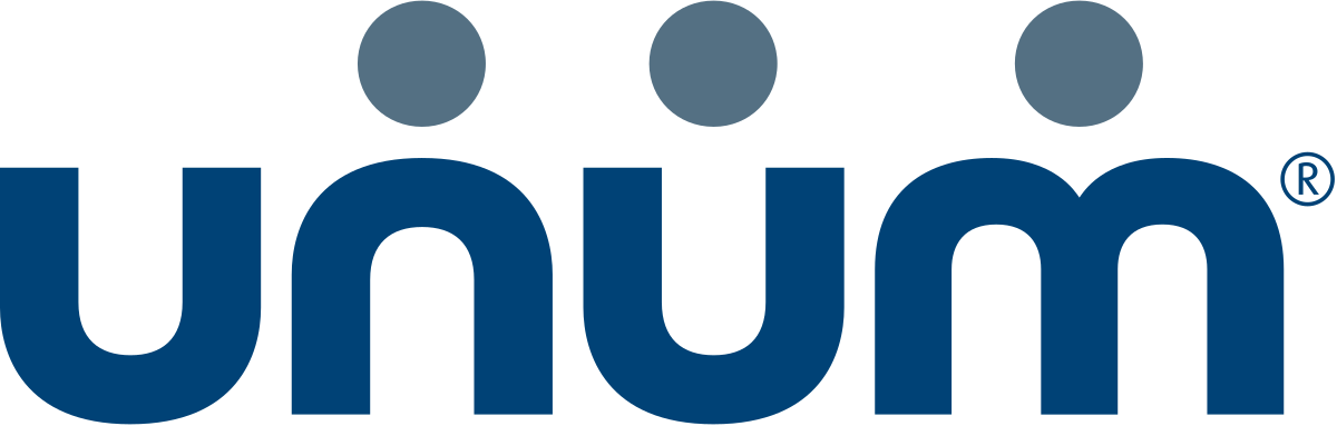 1200px-Unum_Group_logo.svg