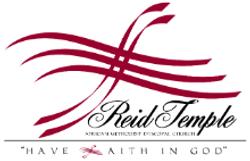 reid_temple.png