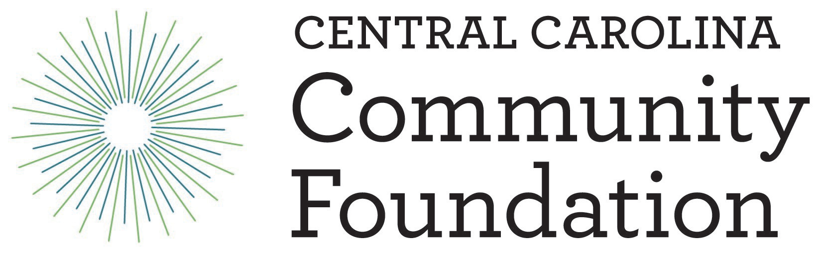 central_carolina_community_foundation_lo
