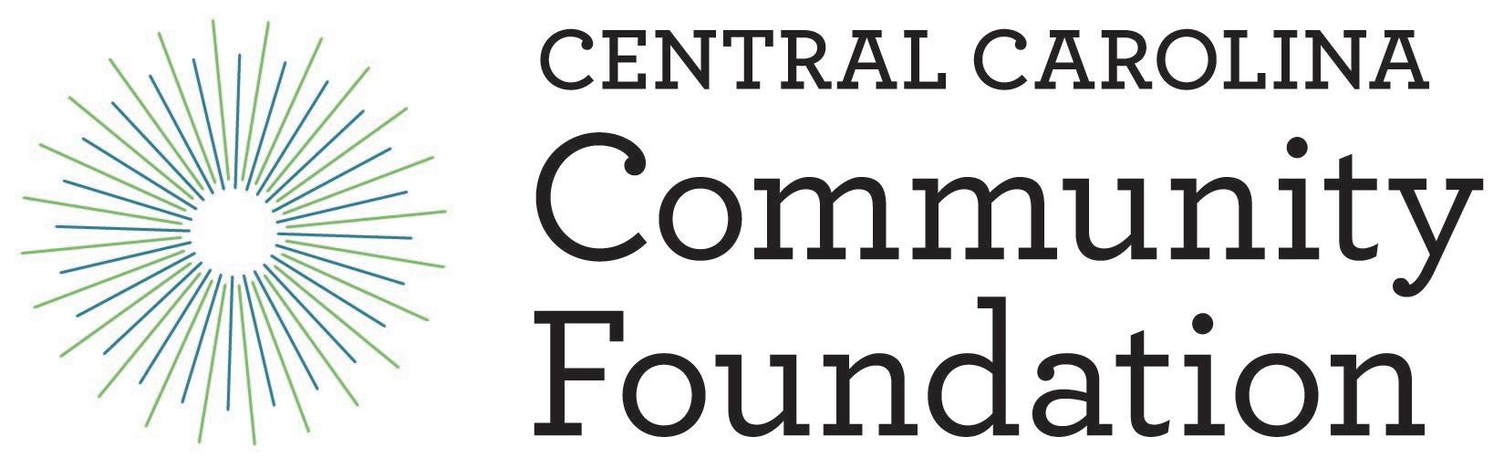 central_carolina_community_foundation_lo