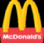 Macdonalds-logo.png