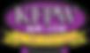 KFPW logo.png