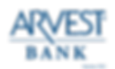 ArvestBank-FDIC-Blue.png
