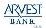 ArvestBank-FDIC-Blue.png