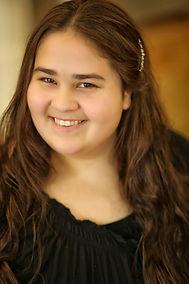 Rachel Burgos.jpg