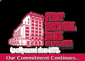 First-National-Bank-Logo-e1572532096858.