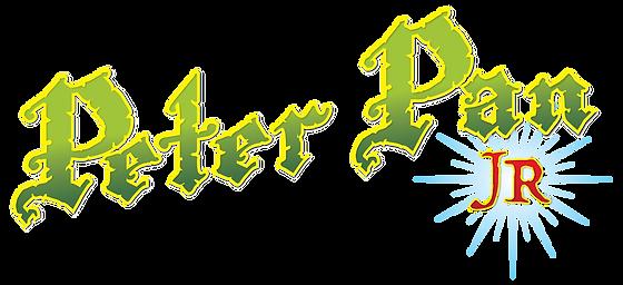 PeterPan-Logo.png