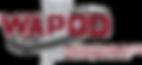 WAPDD_LogoFinal-600x275_edited.png