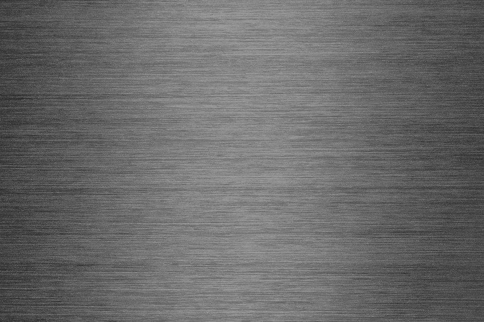 SpeedMetals-MetalTexture-Feb17.jpg