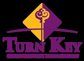 Turn_Key_Logo.png