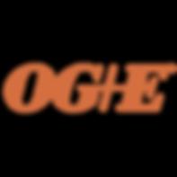oge-energy-logo-png-transparent.png