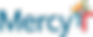 New-Mercy-Logo-1024x407-1024x407.png