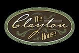 Clayton-House-Logo-600x400.png