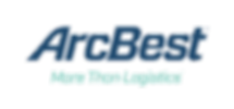 ARCB-Logo-w-Tag-Navy-541C-and-Seafoam-32