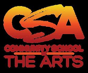 CSA-Logo_CMYK.png