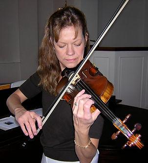 Wendy Dane.JPG