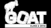 goat-logo-white.png