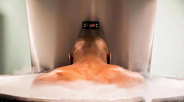 goat-cryotherapy.jpg