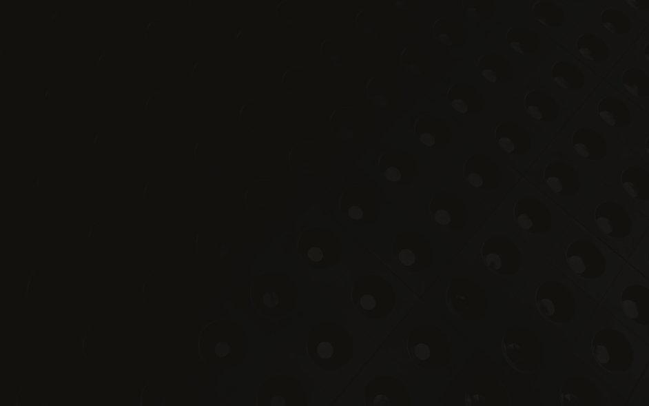 minimalist%2520pattern%2520Las%2520Vegas