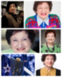 BeFunky-collage (59).jpg