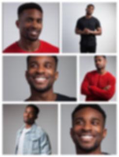 BeFunky-collage (98).jpg