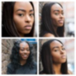 BeFunky-collage (70).jpg